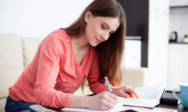 quality essay Free quality control papers, essays, and research papers.